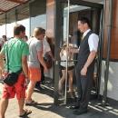 McDonalds Sturm in Völkermarkt - 08