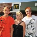 McDonalds Sturm in Völkermarkt - 33