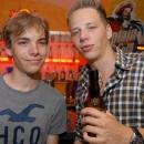 07-07-2012-clubtour-klagenfurt42