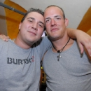 07-07-2012-clubtour-klagenfurt45