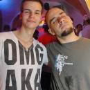 07-07-2012-clubtour-klagenfurt47