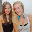 07-07-2012-clubtour-klagenfurt48
