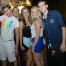 07-07-2012-clubtour-klagenfurt49