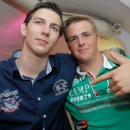 07-07-2012-clubtour-klagenfurt50