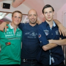 07-07-2012-clubtour-klagenfurt51