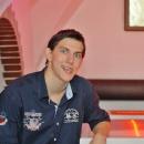 07-07-2012-clubtour-klagenfurt52