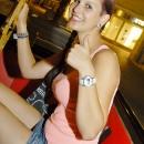 07-07-2012-clubtour-klagenfurt54