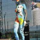 07-07-world-bodypainting-festival-2012-samstag_05