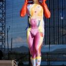 07-07-world-bodypainting-festival-2012-samstag_06