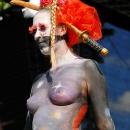 07-07-world-bodypainting-festival-2012-samstag_07