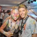 world-bodypainting-festival-2013-colour-splash_071
