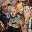 world-bodypainting-festival-2013-colour-splash_078