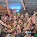 world-bodypainting-festival-2013-colour-splash_104