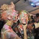 world-bodypainting-festival-2013-colour-splash_107