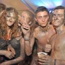 world-bodypainting-festival-2013-colour-splash_145