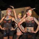 world-bodypainting-festival-2013-colour-splash_150