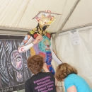 world-bodypainting-festival-2013-sonntag_01