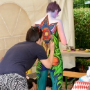 world-bodypainting-festival-2013-sonntag_02