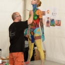 world-bodypainting-festival-2013-sonntag_03
