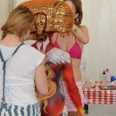world-bodypainting-festival-2013-sonntag_04