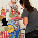 world-bodypainting-festival-2013-sonntag_06