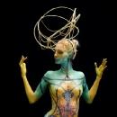 world-bodypainting-festival-2013-sonntag_110