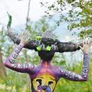 world-bodypainting-festival-2013-sonntag_111