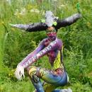 world-bodypainting-festival-2013-sonntag_112