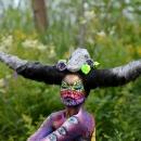 world-bodypainting-festival-2013-sonntag_113