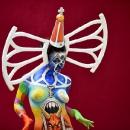 world-bodypainting-festival-2013-sonntag_114