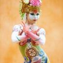 world-bodypainting-festival-2013-sonntag_118