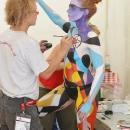 world-bodypainting-festival-2013-sonntag_12