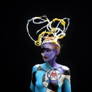 world-bodypainting-festival-2013-sonntag_135