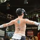 world-bodypainting-festival-2013-sonntag_96
