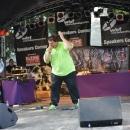 world-bodypainting-festival-2013-sonntag_99