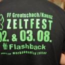nach_kirchtag_voelkermarkt_2014_2033