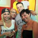 enjoy_guenta_k_2012