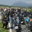 european-bike-week-2013_002