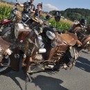 european-bike-week-2013_006