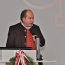 07-12-2012-carinthian-lions-award-night_2004