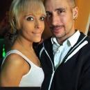DJ_Bomba_Live_Cabana_2171