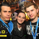DJ_Bomba_Live_Cabana_2172