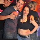 DJ_Bomba_Live_Cabana_2177