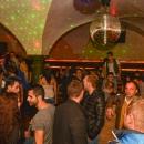clubtour-klagenfurt-stadt_-13