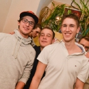 clubtour-klagenfurt-stadt_-15