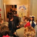 faschingssitzung_kuehnsdorf_2009