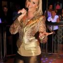 Pia Vanelly Live - Cabana - 38