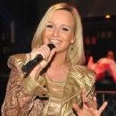 Pia Vanelly Live - Cabana - 43