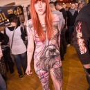 tattoo-convention-klagenfurt-13