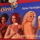 Szene Klopeiner See - Nightlife am See